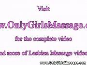 Site de rencontre gratuit non payant sans abonnement site de rencontres gratuit pour les filles