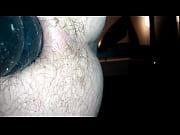 Video x erotique video massage coquin
