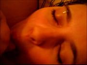 Swedish big boobs thai massage jönköping