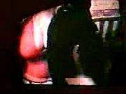 Norway anal nicki minaj naken