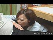 Thaimad istedgade erotisk massage silkeborg