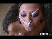 Смотреть порно мастурбация больших половых губ