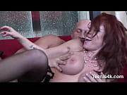 skachat seks porno 3gp doktorom