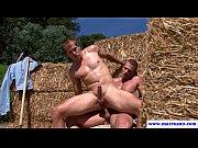Porno dansk gratis massage og escort eb
