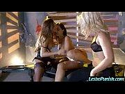Порно лезби срусским переводом