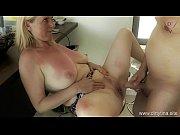 Male eskort sweden erotisk massage norrköping