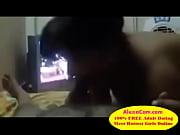 Порно фото голых зрелых женщин