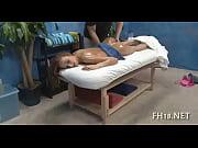Frække babes silkeborg massage