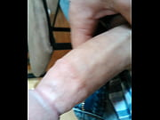 amateur pierced cock