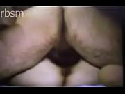 Erotik bodensee sex spielzeug für männer