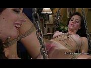 Fleshlight stu erotiska filmklipp