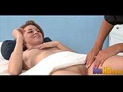 Massasje erotisk skjev penis