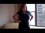 Video hvordan du kan gi blow job tung