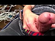 Sexiga nylonstrumpor porr online