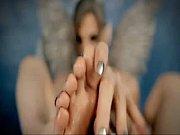 Bordel aarhus thai massage i fredericia
