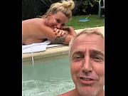 Porno videos massage nynäshamn