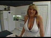 Omasex porn granny gratis porno