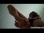 Порно видео для просмотра на нокиа