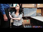 Kokkola avoin yliopisto alastonsuomi video