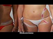Порно фото волосатые киски у взрослых тетечек