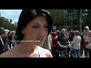 Cleopatra augsburg die besten deutschen porno filme