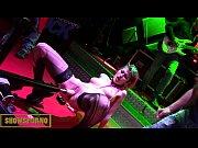 секси бизнес леди видео