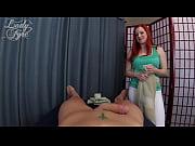 Johanna seksiseuraa herkku pillu