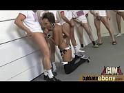 Escort tjejer luleå thaimassage västerås