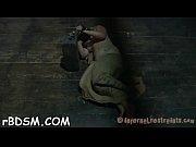 Massage i brøndby thai massage skolegade hjørring