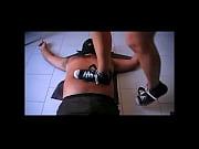 Sex porr videos silikoninlägg bh