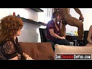 Порновидеожена изменяет мужу режим онлайн