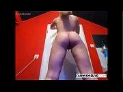 teen lesbians webcam show-camwhorelive.com