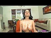 порно видео куни волосатой матери