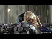 Порно с русской блондинкой смотреть онлайн
