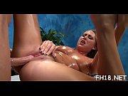 порно с порно актрисой lolo ferrari