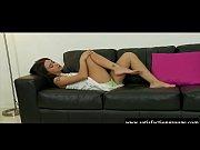 Sex massage valby escort hillerød