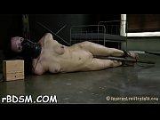 голая ольга шелест порно