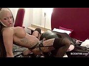 порно юнные сосалки