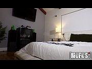 порно видео русская зрелая директор