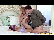 Massage viby aalborg thai massage