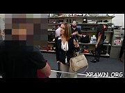 порно стюардесса фото секс