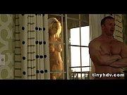 Massage sex mann søker kvinne