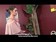 Домашнее видео с красивыми женами
