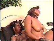 кончающие вагины крупно видео