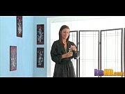 китаецки масаж расию видео
