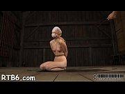 Порно с очень накаченными жопами