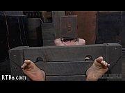 Solarium hornsgatan massage karlskrona