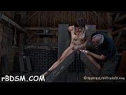 scholl porn mp4.ru