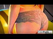 armyansjaya porno vide