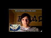 Девушки делают порно массаж видео